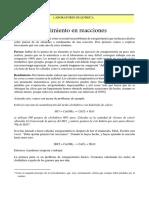 pureza y rendimiento.docx