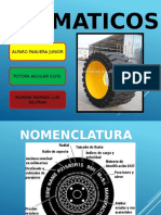 Neumaticos p