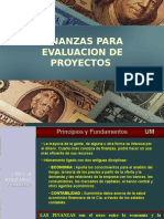 FINANZA ACPR 1.ppt