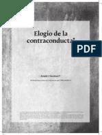 Elogio de la contraconducta.pdf
