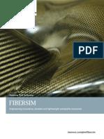 Siemens PLM Fibersim Br X44
