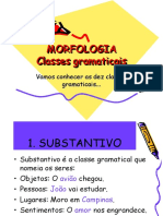 MORFOLOGIA portuguesa.ppt