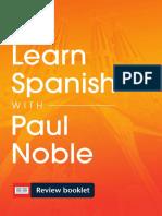 PNSpanish_bklet_download.pdf