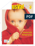 2-Atencion-Temprana.pdf