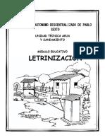 Manual-Letrinizacion.pdf