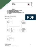 Caderno PL_SQL