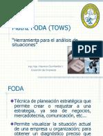 2-Matriz-FODA-TOWS.pdf