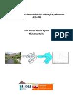 Cuadernos de Geomática 4_b.pdf