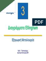 FreeEnergy.pdf