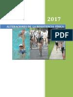 ALTERACIONES DE  LA RESISTENCIA  FÍSICA.docx