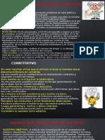La Investigación Científica (1)