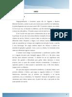 ANEXO 1_texto Para Atividades