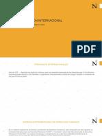 SESION  14 DERECHO PROCESAL CONSTITUCIONAL.pptx