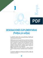 Manualderodamientosparte2 140304191634 Phpapp02 (1)