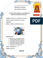 COMERCIO-INTERNACIONAL-new.docx