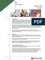 6.M2- EPP Para AgentesBiologicos