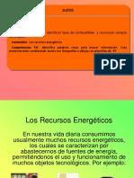 7700605-recursos-energeticos.ppt