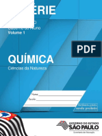 CadernoDoAluno_2014_Vol1_Baixa_CN_Quimica_EM_3S.docx