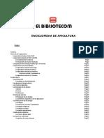 apicultura_historia_clasificacion_colmenas_manejo.pdf