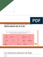 simbologia de elementos.pptx
