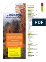 ARBOLES.pdf