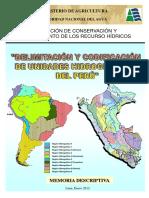 UNIDAD  HIDROGRAFICA PERU ANA.pdf
