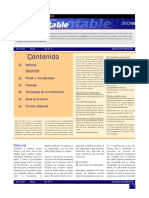 redcontable_boletin_05_2000.pdf