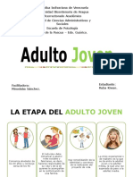 adultojoven-170510021525.pptx