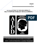 INTRODUCTION-TO-THE-HIGH-MOBILITY-MULTI-PURPOSE-WHEELED-VEHICLE-HMMWV.pdf