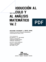 Richard.Courant_introduccion.al.calculo.y.analisis.matematico.vol.2.pdf