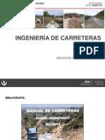 IC-UN1-1-UPC.pdf