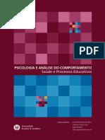 Livro1 PsicoeAnaliseComportamento.pdf