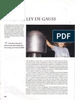 LEY DE GAUSS.pdf