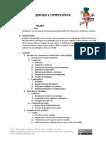 COMPOS Y LOMBRICULTURA.pdf
