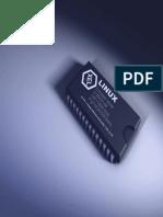 documents.tips_proiectarea-algoritmilor-dorel-lucanu.pdf