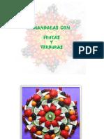 Mandalas con frutas.ppt