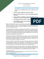 Estadísticas Sobre Población Sonorense 2010