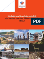 San pedro, ayquina y toconce.pdf