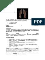 biodescodificacion huesos