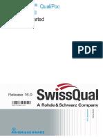 Guide - QualiPoc Freerider III