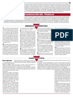np_efp_05.pdf