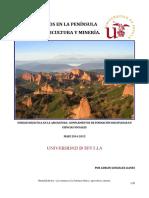 1.EJ1.-lianes-Unidad Didáctica Geografía e Historia, Adrián González[1]