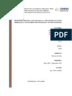 MANO-HIDRAULICA-1.docx