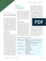 microvascular complication.pdf
