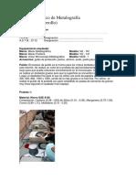 Trabajo Práctico de Metalografía.doc