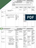 Planeador Ciencias Politicas 10-3