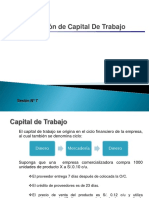 Semana 08 - Capital_de_Trabajo