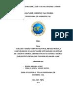 PLAN DE TESIS  R&P.docx