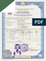 SKHU SMP.pdf