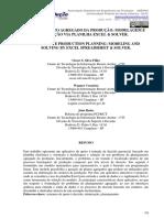 artigo 03 Planejamento  Agregado.pdf